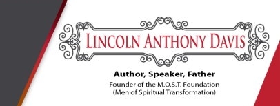 Author Social Banner